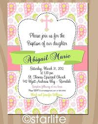 card maker template free invitation maker free baptism invitation card template free