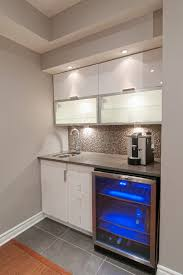 Modern Wet Bar Ideas Wet Bar Ideas For Basement Basement