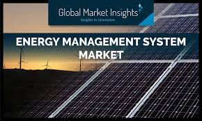 Ems Energy Management System Market Is Estimated To Reach