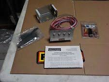 painless switch panel painless 50602 nitrous switch panel 4 toggle switches w wiring 1 arm 3