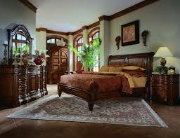 modern bedroom with antique furniture. wooden antique bedroom furniture modern with