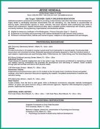 Beginner Resume Beginner Actor Resume Template 57 Hints You Have To Consider