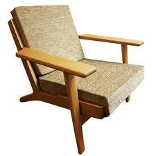 retro style furniture. NEW DANISH SOLID WHITE OAK LOUNGE ARMCHAIR EASY CHAIR RETRO STYLE Retro Style Furniture A