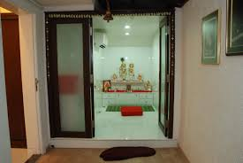 Pooja Area Design Vastu Shastra Tips For Pooja Room My Decorative
