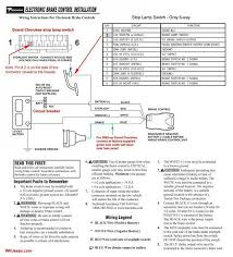 attachment php attachmentid 24523 d 1468253676 thumb 1 tekonsha prodigy p3 brake controller wiring diagram wiring 544 x 600