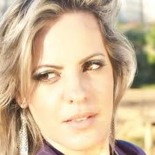 Audrey Martins | Listen and Stream Free Music, Albums, New Releases,  Photos, Videos
