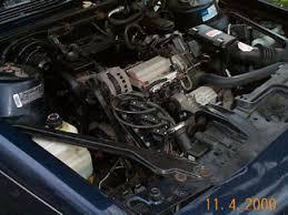 similiar 93 buick century v6 motor keywords 95 buick century engine 95 buick century engine crzyz28 sytes