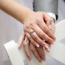 Luxury Wedding Band Width Chart Matvuk Com