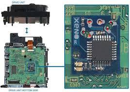 xeno gc gamecube modchip modchip central install diagram