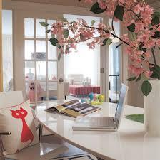 romantic decor home office. romantic decor home office feminine decorating tips picture fresh design idea s