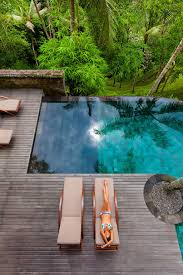 Unique Swimming Pool Designs 10 Best Yoga Retreats In The World Cool Pools Outdoor