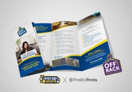 Brochures Commercial Carpet Brochure