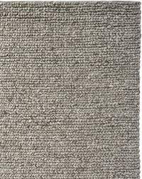 at serena and lily serena lily braided wool rug