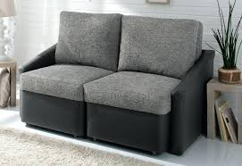3 Sitzer Sofa Poco Sofa 2 Sitzer Mit Schlaffunktion Von 2