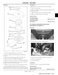 john deere z trak 737 wiring diagram john wiring diagrams john deere z trak 737 wiring diagram