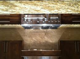 Diy Tile Backsplash Kitchen Subway Tile Kitchen Backsplash Diy With Backsplash On With Hd