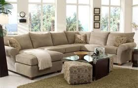 living room furniture sectional sets. Fresh Living Room Medium Size Sofa Sets Designs Piece Set  Ashley Furniture Sectionals . Living Room Furniture Sectional Sets