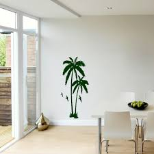 Graphy Bedroom Aliexpresscom Buy Huge Palm Tree Hall Bedroom Wall Art Mural