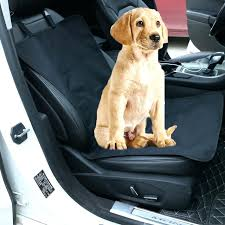 pet seat protector oxford waterproof car pet seat cover front seat protector dog cat puppy seat pet seat protector