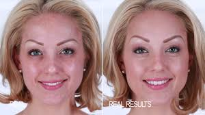 It Cosmetics Cc Cream Light Review Cc Cream With Spf 50