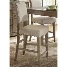 Kitchen counter stools