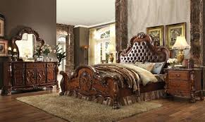 dark cherry wood bedroom furniture sets. Dark Cherry Bedroom Furniture Wood Sets L