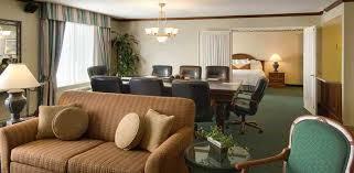 hilton garden inn tampa east brandon accommodation in ybor city
