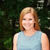 "7 ""Aly Ferguson"" profiles   LinkedIn"