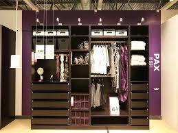 luxury wardrobe closet home design ideas good wardrobe for ikea closet design decorations ikea wardrobe design tool