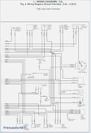 kenwood kdc 255u wiring diagram new takeuchi wiring schematic wiring Residential Electrical Wiring Diagrams kenwood kdc 255u wiring diagram new takeuchi wiring schematic wiring diagrams schematics of kenwood kdc 255u
