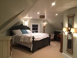 ... Medium Size Of Bedroom:best Room Colors Best Yellow Paint Colors For Bedroom  Adult Bedroom