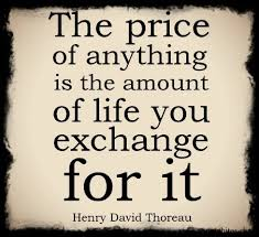 Henry David Thoreau Quotes Sayings Life Price Collection Of Fascinating Thoreau Quotes