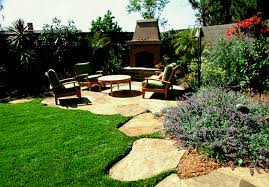 backyard landscape design plans. Full Size Of Small Backyard Landscaping Ideas Do Myself With Fire Pit Simple Landscape Design Plans T