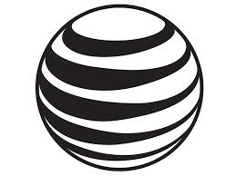 at&t offering $10 directv now to unlimited choice customers phonedog Att Home Base Plans Att Home Base Plans #36 at&t home base plans