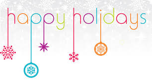 happy holidays images. Simple Happy 16 Dec Happy Holidays  On Images Y