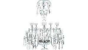 glass chandelier crystals stunning colored chandelier multi colored glass chandelier crystal chandelier