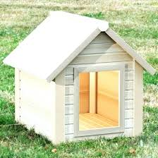 cool dog house ideas fancy dog house plans best of cool dog house ideas dog house