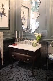 Gray in Interior Design: Still Going Strong - Interior Designs