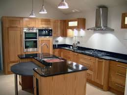 Kitchen Designs And Ideas 3  Aria KitchenModern Kitchen Cabinets Design 2013