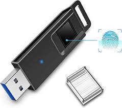 64GB USB 3.0 Flash Drive, K&ZZ Flash Drive Thumb ... - Amazon.com