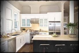 white shaker cabinet doors. Modern Style White Shaker Cabinet Doors With Simple And Classic L