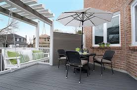 trex enhance reviews. Perfect Enhance Trex Enhance  Square Edged Decking Board Intended Reviews H