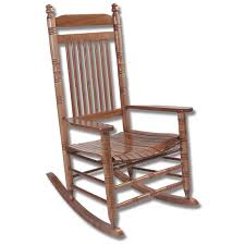 cracker barrel rocking chairs. Plain Rocking Hardwood Slat Rocking Chair  RTA  Home Furniture Indoor  Chairs Cracker Barrel Old Country Store On