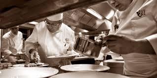 Le Belooga Restaurants Destination Beaujolais