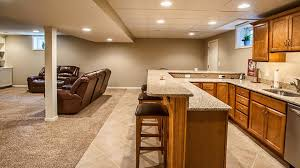 basement remodeling contractors. about us basement remodeling contractors s