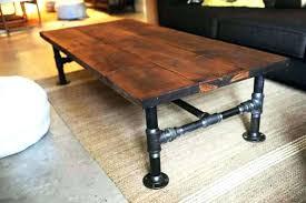 iron pipe furniture. Black Pipe Furniture Working Iron For Sale