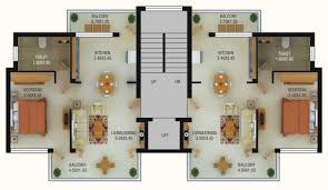 One Bedroom Apartment Layout One Bedroom Apartment Plans Bedroom Apartment Layout House Plans