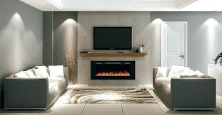gas fireplace won t turn off