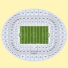 Acheter Des Billets De Arsenal Vs Chelsea Sur Emirates