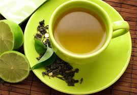 چای سبز را چه زمانی مصرف کنیم؟- اخبار رسانه ها تسنیم   Tasnim